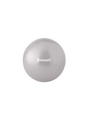 Dynamic Fitness Topu 1Dyakgymball-013 Siyah